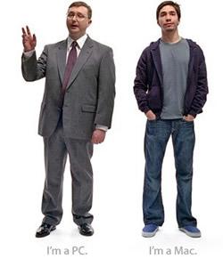 Mac_vs_pc_250