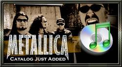 Metallica_ideas_250