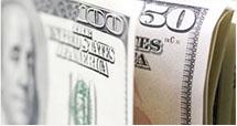 Money_media_audit