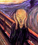 Munch_scream_smst
