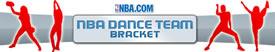 Nba_dance_logo_sm