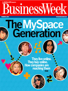 Newsweek_myspace_sm