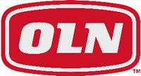 Oln_logo_smlst_1