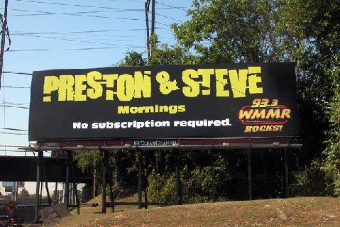 Pn_s_billboard