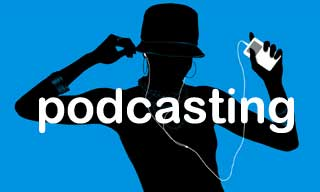 Podcasting_1