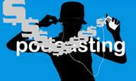 Podcasting_money