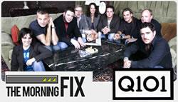 Q101_morning_fix250