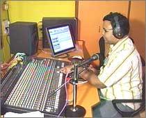 Radiojockey1