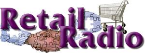 Retail_radio