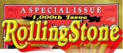 Rollingstone_3d