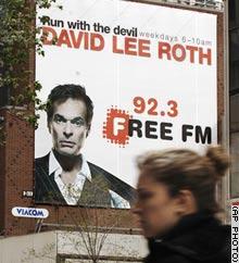 Roth_board_1