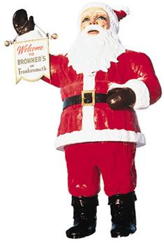 Santa_bronners_sm_1