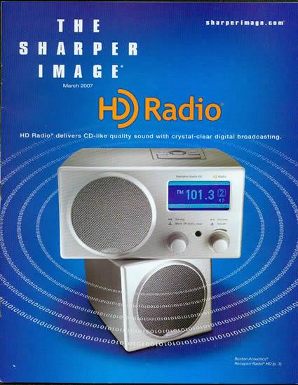 Si_hd_radio_cover_450