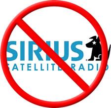 Sirius_no
