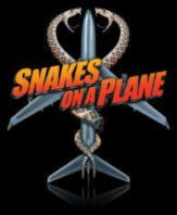 Snakes_plane