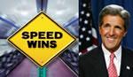 Speed_wins