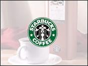 Starbucks_175