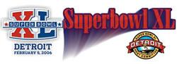 Superbowl40_sm