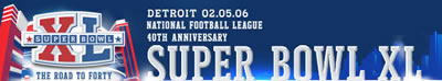 Superbowl40header