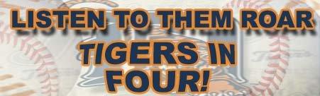 Tigers_roar