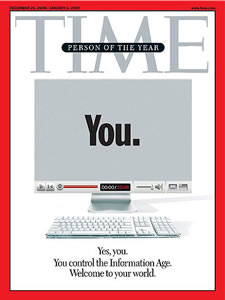 Time_coveryou_225