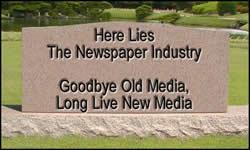 Tombstone_newspaper