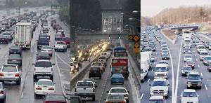 Traffic_montage