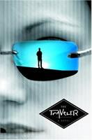 Traveler_book_sm_1