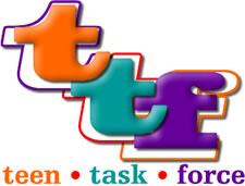 Ttf_logo_1