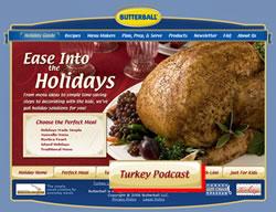 Turkey_podcast