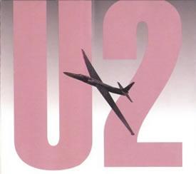 U2bomber