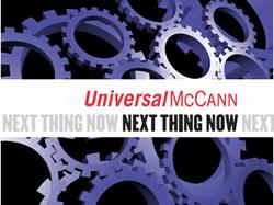 Universal_mccan_digital_divide
