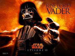 Vader_sm