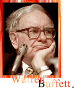 Warren_buffett