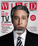 Wired_cover13_09