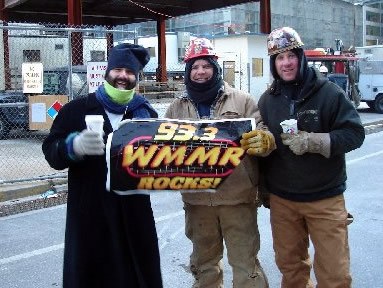Wmmr_pierre_cold_383