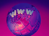 Www_vsm